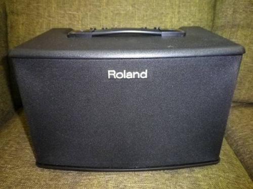 楽器・ホビー雑貨のアンプ