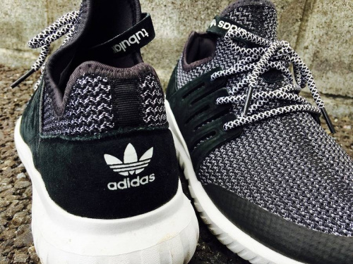 上板橋メンズファッションのアディダス(adidas)