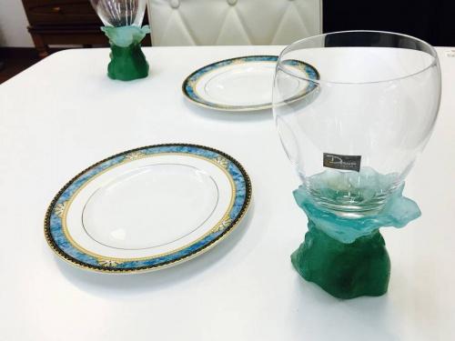 家具・インテリアの洋食器