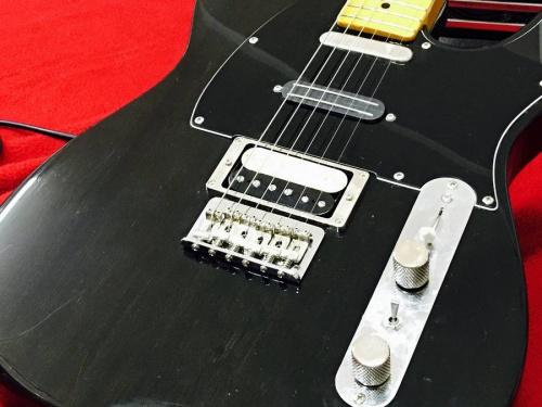 楽器・ホビー雑貨の上板橋楽器