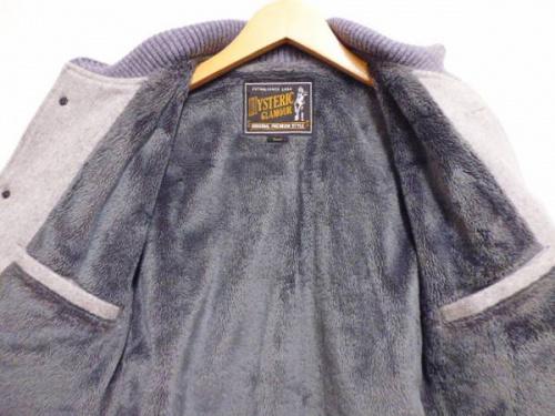 上板橋メンズファッションのジャケット