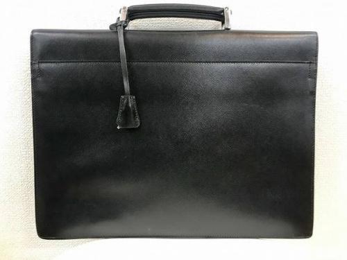 ビジネスバッグの上板橋ブランド