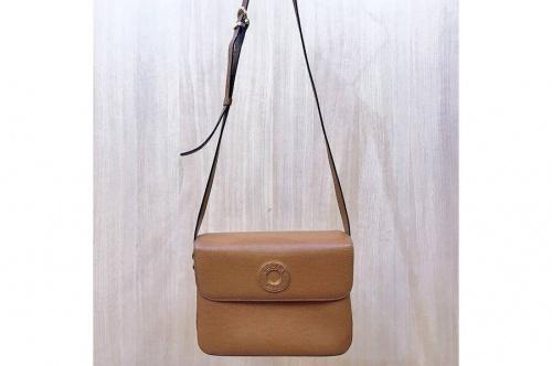 CELINEのバッグ