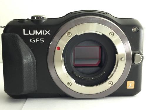 カメラの中古カメラ 練馬 上板橋 東上線沿線