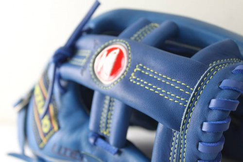 野球用品 上板橋のスポーツ用品 練馬