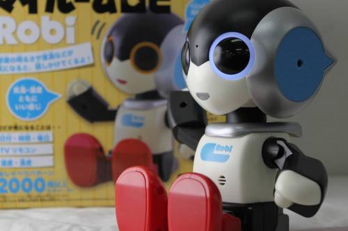 おもちゃのおもちゃ 練馬 上板橋 東京 埼玉 神奈川