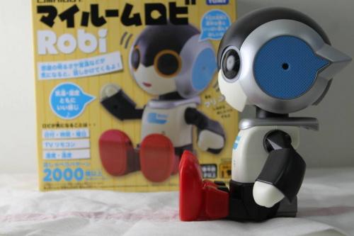 おもちゃ 練馬 上板橋 東京 埼玉 神奈川