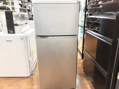 中古冷蔵庫の上板橋 単身向け冷蔵庫 ファミリー向け冷蔵庫 大容量冷蔵庫