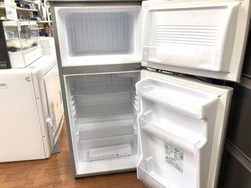 上板橋 単身向け冷蔵庫 ファミリー向け冷蔵庫 大容量冷蔵庫の中古冷蔵庫 上板橋 練馬 東上線沿線