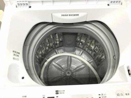 練馬 上板橋 中古洗濯機 買取 東武東上線の中野 池袋 中古洗濯機 買取