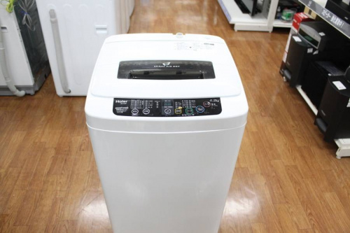 中野 池袋 中古洗濯機 買取の中野 池袋 中古冷蔵庫 買取