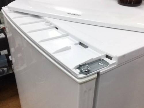 中野 池袋 中古冷蔵庫 買取