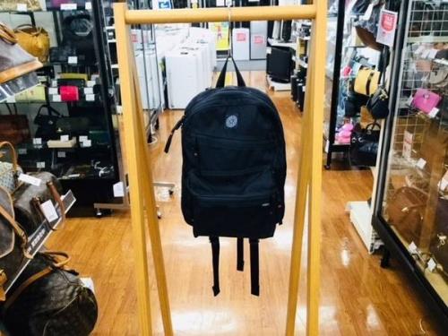 PORTER CLASSICのメンズ・レディーズファッション