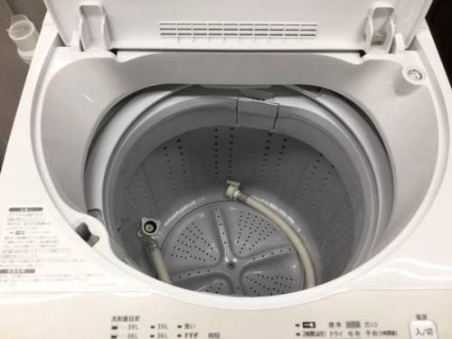 中古洗濯機の板橋 練馬 中野 池袋 中古 洗濯機