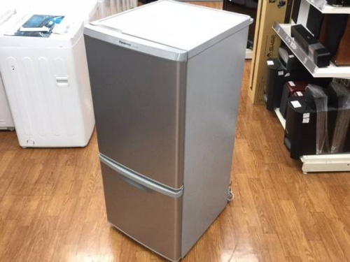 中古洗濯機の板橋 練馬 中野 池袋 中古 冷蔵庫