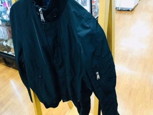 板橋 練馬 中野 池袋 洋服 RALPH LAUREN  中古 買取の新入荷情報