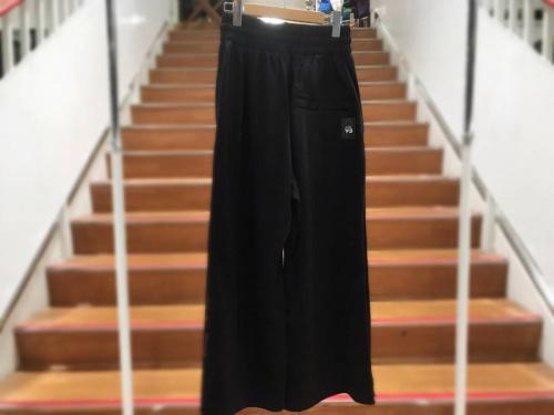 Y-3の板橋 練馬 中野 池袋 洋服 中古 買取