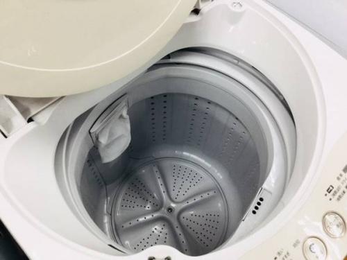 洗濯機の中古冷蔵庫