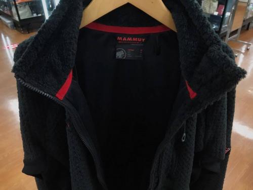 板橋 練馬 中野 池袋 洋服 中古 買取の板橋 練馬 中野 池袋 洋服 マムート 中古 買取