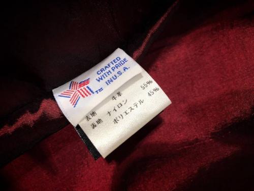 板橋 練馬 中野 池袋 洋服 中古 買取の板橋 練馬 中野 池袋 洋服 ショット  中古 買取