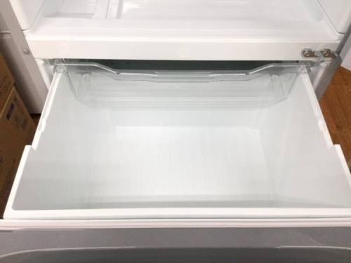中古冷蔵庫の板橋 練馬 中野 池袋 中古家電