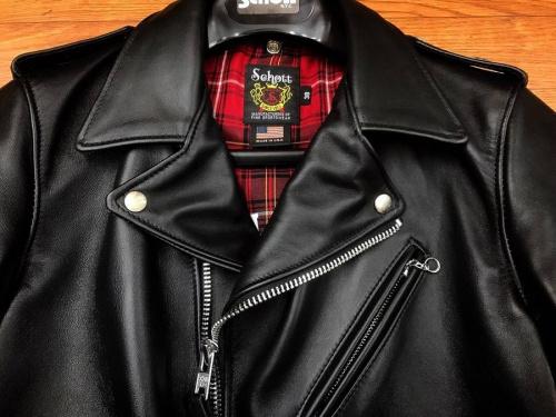 ライダースジャケットの板橋 練馬 中野 池袋 洋服 中古 買取