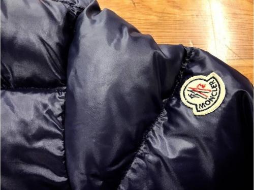 ジャケットの板橋 練馬 中野 池袋 洋服 中古 買取