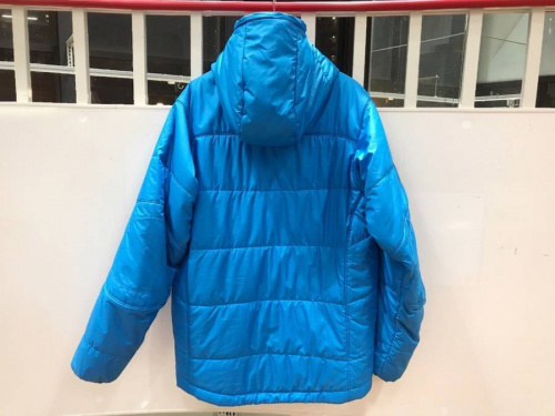 Patagoniaのジャケット