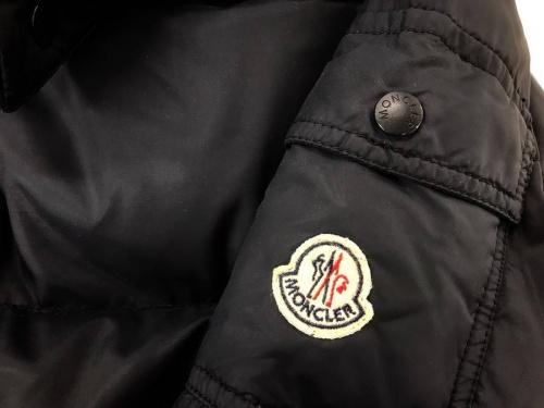 板橋 練馬 中野 池袋 洋服 中古 買取の板橋 練馬 中野 池袋 洋服 モンクレール  中古 買取