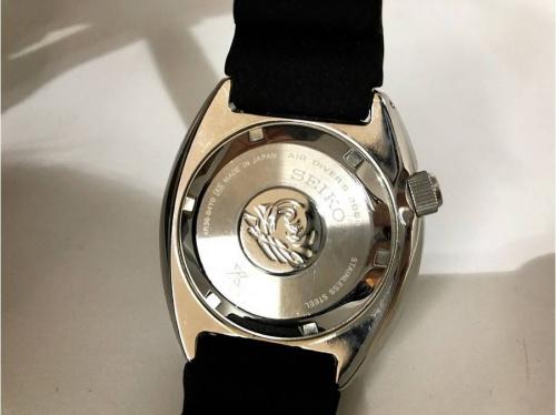 腕時計の板橋 練馬 中野 池袋 腕時計 中古 買取