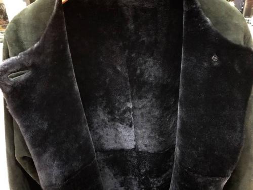 板橋 練馬 中野 池袋 洋服 中古 買取の板橋 練馬 中野 池袋 アンノウン  中古 買取