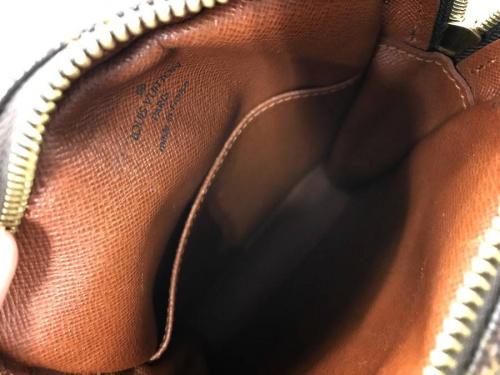 バッグの板橋 練馬 中野 池袋 ブランド 中古 買取