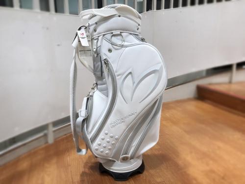 ゴルフのMASTER BUNNY EDITION