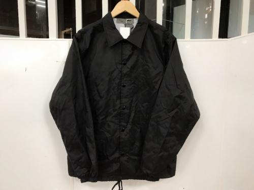 COMME des GARCONSのジャケット