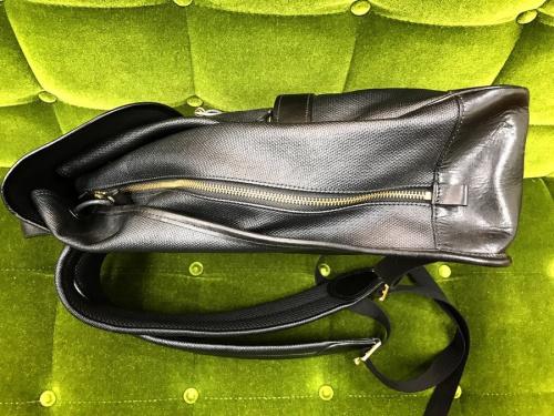 PORTERの板橋 練馬 中野 池袋 バッグ 中古 買取