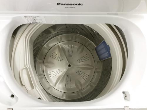 洗濯機の板橋 練馬 中野 池袋 中古 乾燥機