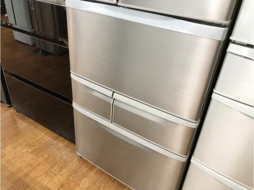 冷蔵庫の板橋 練馬 中野 池袋 中古 冷蔵庫