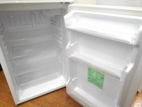 SANYOの板橋 練馬 中野 池袋 中古 冷蔵庫