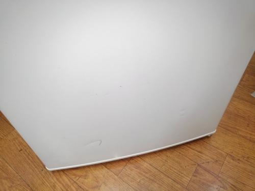 板橋 練馬 中野 池袋 中古 冷蔵庫の板橋 練馬 中野 池袋 中古家電