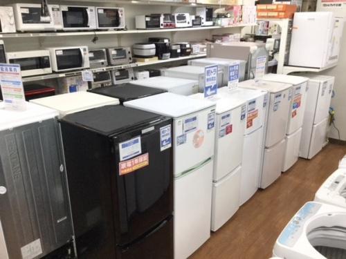 板橋 練馬 中野 池袋 洗濯機 買取