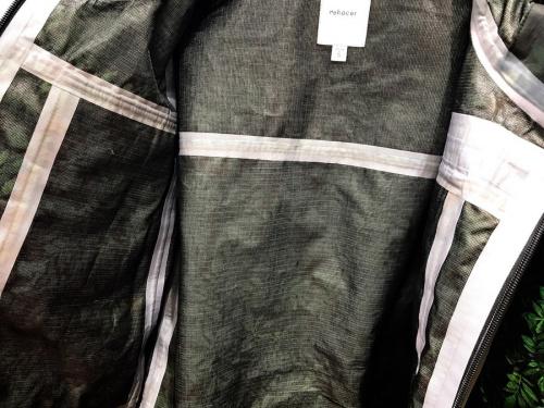 板橋 練馬 中野 池袋 ワイルドシングス 買取