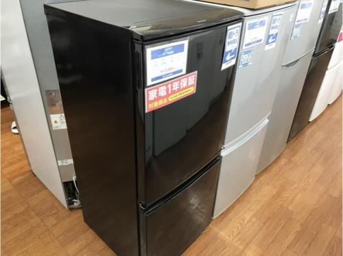板橋 練馬 中野 池袋  中古家電 買取の板橋 練馬 中野 池袋 冷蔵庫 買取
