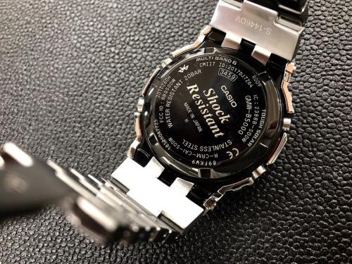 板橋 練馬 中野 池袋 腕時計 中古 買取の板橋 練馬 中野 池袋 カシオ 中古 買取