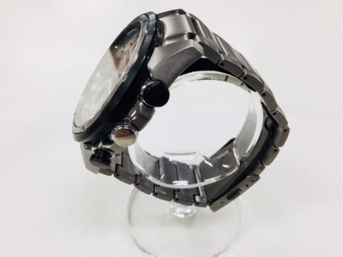 CITIZENの板橋 練馬 中野 池袋 腕時計 中古 買取