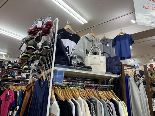板橋 練馬 中野 池袋 ブランド 中古 買取のメンズファッション
