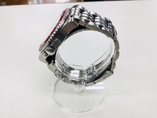 VICTORINOXの板橋 練馬 中野 池袋 腕時計 中古 買取