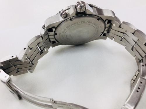 板橋 練馬 中野 池袋 腕時計 中古 買取の板橋 練馬 VICTORINOX 中野 池袋  中古 買取
