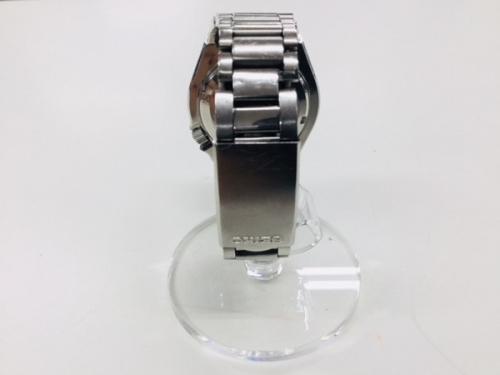 板橋 練馬 中野 池袋 腕時計 中古 買取の板橋 練馬 中野 池袋 SEIKO 中古 買取