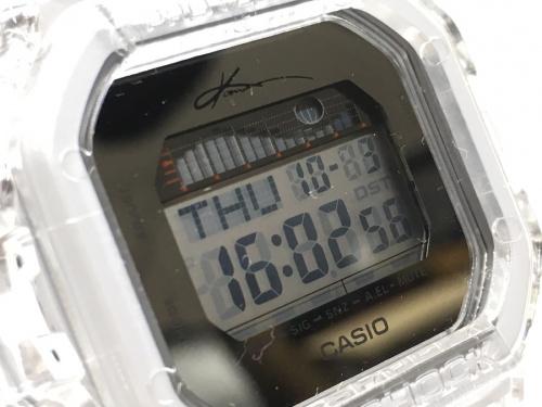 限定の板橋 練馬 中野 池袋 腕時計 中古 買取