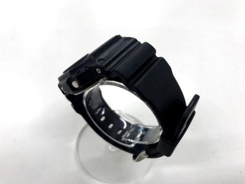 G-SHOCKの板橋 練馬 中野 池袋 腕時計 中古 買取